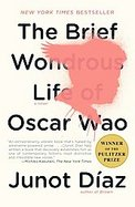 Details for The Brief Wondrous Life of Oscar Wao